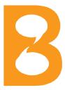 BrandOutlook LLC logo