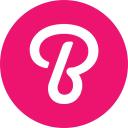 Brandpa logo icon