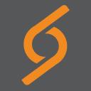 BrandPivot logo
