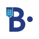 Brandpoint logo