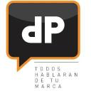 BrandPR Argentina logo