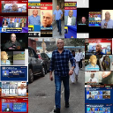 Brand Protectors India Pvt Ltd logo
