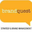 BrandQuest Pty Ltd logo