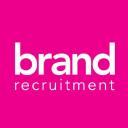 Brand Recruitment logo icon