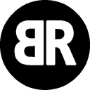Brand Relations Ltd logo
