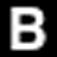 BrandRep logo