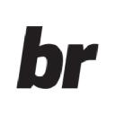 Brand Revive logo icon