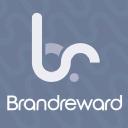Brandreward logo icon