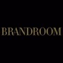Brandroom logo icon