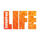 Brands2 Life logo icon