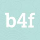 brands4friends - Private Sale GmbH logo