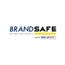 BrandSAFE Protection Ltd logo