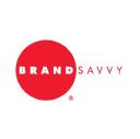 BrandSavvy logo