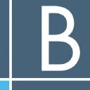 Brandsen Hardwood Floors, Inc. logo