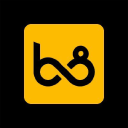 Brand Serve Communciations logo