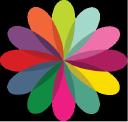 Brandsfever Pte Ltd logo