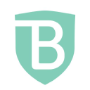 Brandshield logo icon
