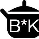 Brands Kitchen logo