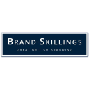 Brand Skillings Limited logo