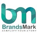 Brandsmark logo icon