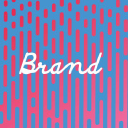 Brands on Digital