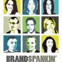 BrandSpankin' Ltd logo
