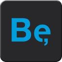 Brandspoke Limited logo