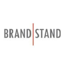 Brandstand Products logo