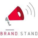 BrandStand logo