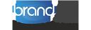 BrandSTIK Solutions Pvt. Ltd logo