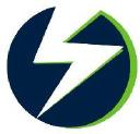 BrandStorm Promotions, LLC logo