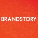 brandstory.ae Invalid Traffic Report