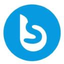 Brandsynario.com logo