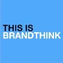 BRANDTHINK logo
