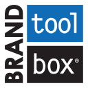Brand Tool Box, Ltd. logo