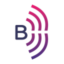 Brandtrack logo icon