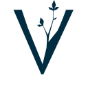 Brand Valley Design Ltd logo