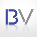 BrandVoice Marketing Group Ltd logo