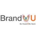 BrandVU logo