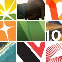Brandway Consulting logo