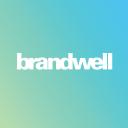 Brandwell Ltd logo