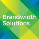 Brandwidth Solutions LLC logo