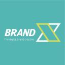 BrandX Ltd logo