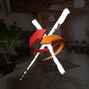 BrandXads, Inc. logo