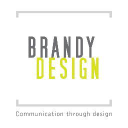 Brandy Design logo