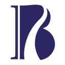 Brandylane Publishers, Inc. logo