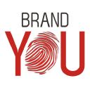 BrandYOU India logo