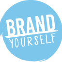 Brand Yourself logo