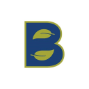 Brandywine Homes logo