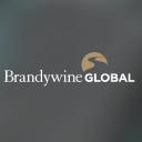 Brandywine Global Investment Management Company Logo